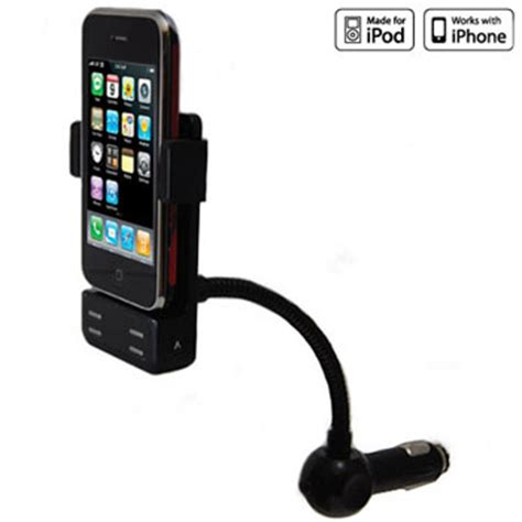 fm transmitter for iphone top 10 iphone fm transmitters muritzy