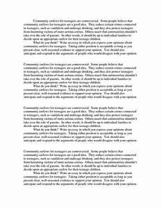 Word Essay On Accountability Pay It Forward Thesis Statement   Word Essay On Accountability In The Army