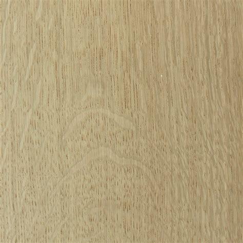 quarter sawn white oak hardwood quarter sawn white oak