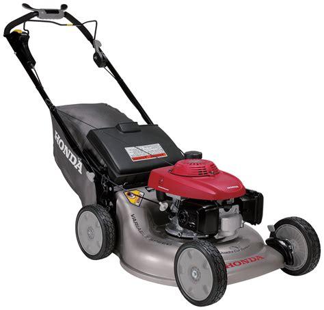 Honda Lawn Mower Parts
