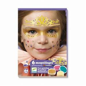 Modele Maquillage Carnaval Facile : maquillage facile pour le carnaval maquiller le visage d 39 un enfant sans savoir dessiner ~ Melissatoandfro.com Idées de Décoration