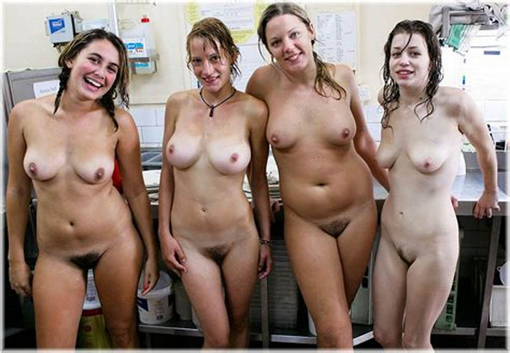 #Average #Girls #Nude #Group