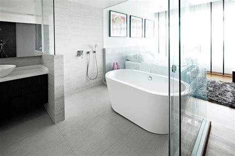 hdb bathroom reno ideas bathtubs open concept spaces