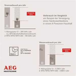Gas Durchlauferhitzer Kosten : durchlauferhitzer k che top angebote neu ratgeber profi ~ Markanthonyermac.com Haus und Dekorationen