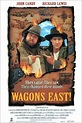 Wagons East (1994) on Collectorz.com Core Movies