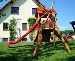 Schaukel Und Rutsche Garten : spielhaus holz rutsche schaukel ~ Bigdaddyawards.com Haus und Dekorationen