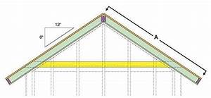 8 U00d712 Garden Shed Plans Blueprints For Spacious Gable Shed
