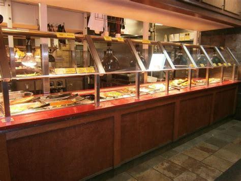 corral golden orlando buffet restaurant international fl florida drive carole grill tripadvisor website