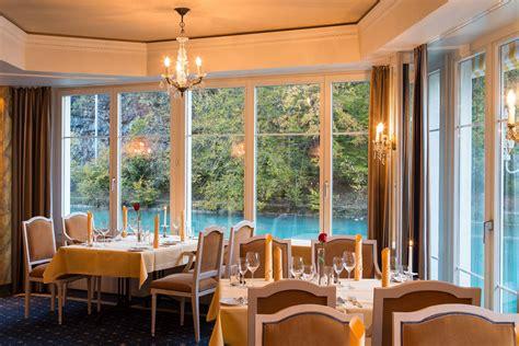 hotel beau rivage la cuisine photo galleries interlaken lindner de