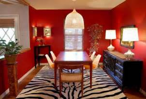 Dining Room Color Ideas Dining Room Color Ideas For Modern Homes Home Interior Design Installhome