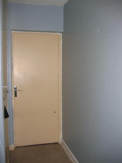 comment cacher une porte d entree ukbix