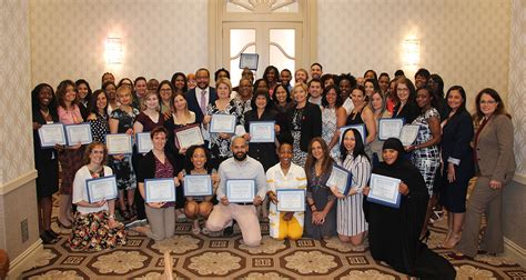 newark public schools celebrates  teachers   year