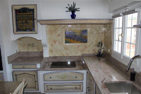 cuisine renovation plan de travail marbrerieloup t w prod sas déco design