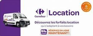 Location Camion 20m3 Carrefour : carrefour location voiture camion fourgon dans les ~ Dailycaller-alerts.com Idées de Décoration