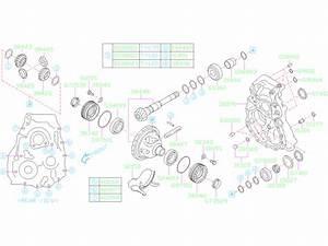 2019 Subaru Forester 2 5l Cvt Premium W  Eyesight Plug
