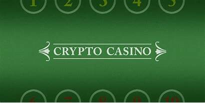 Crypto Casino Currencies Risky Booming Inside Reuters