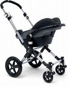 Kinderwagen Marken übersicht : bugaboo cameleon 3 autositzadapter maxi cosi ~ Watch28wear.com Haus und Dekorationen