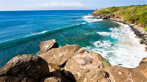 hawaii tourism bureau holidays 2017 2018 package deals expedia