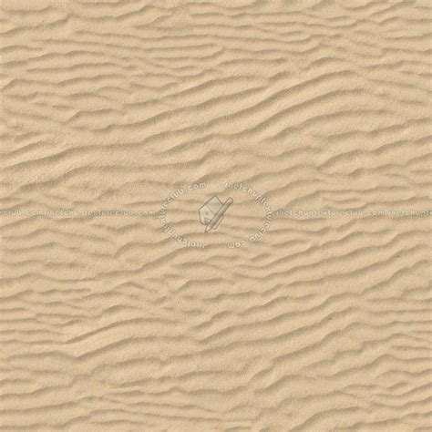 area rugs for sand texture seamless 12717