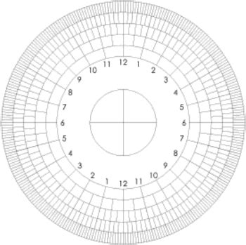 sundial template sakrife sunclocks human sundials