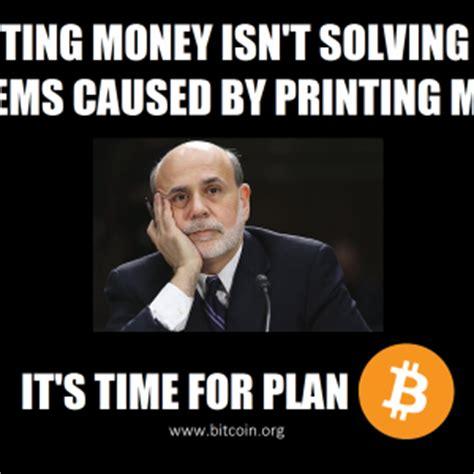 Bitcoin Meme - top 8 bitcoin memes everyone should know the merkle