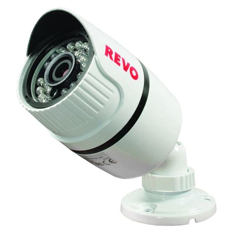 Revo Wired Thd 1080p Indooroutdoor Bullet Surveillance. Integral Energy Services New Hybrid Cars 2014. Carpet Cleaning Greenville Sc. Insurance Broker Services Imac Vs Macbook Pro. Does Hiv Cause Hair Loss Over The Top Roofers. Columbus Telephone Company Final Cut Macbook. Online College California Imperial Auto Glass. Loyola Marymount Law School Milles And More. Bosch Dryer Repair Service Drug Abuse Groups