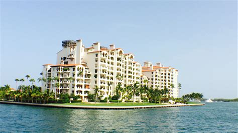 Boat Slip For Sale Miami by South Florida Boat Docks For Sale Miami Isles