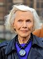 金手指龐德女郎離世 布萊克曼享壽94歲 - 自由娛樂