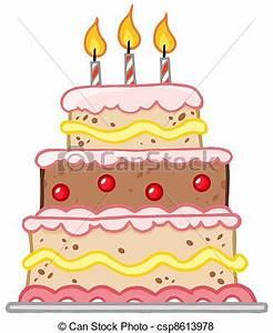 Gateau Anniversaire Dessin Animé : g teau bougies anniversaire trois bougies caract re trois g teau anniversaire dessin anim ~ Melissatoandfro.com Idées de Décoration