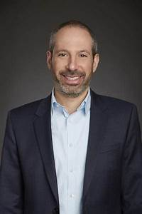 Noah Oppenheim, executive-in-charge of TODAY - TODAY.com