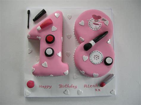 18 Geburtstag Torte Bilder,18 Geburtstag Torte Foto