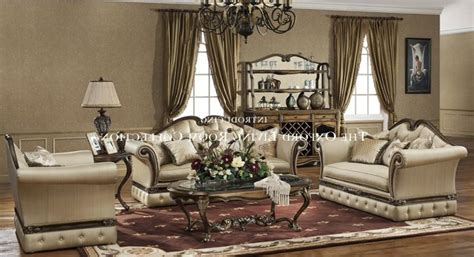 Living Room Decor Photos Rich And by Living Room Decor Photos Rich And