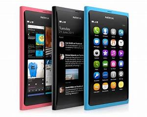 Removal of import duties on smartphones will not increase ...