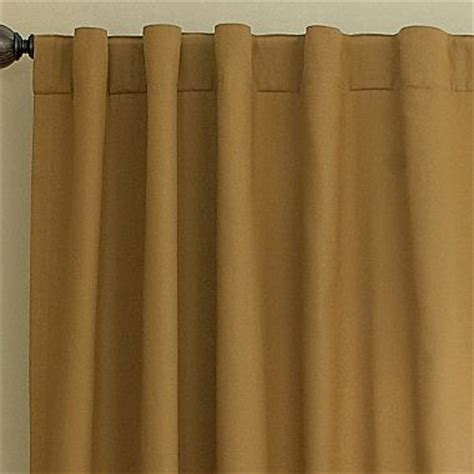 linden thermal curtains 17 best images about living room on jute rug