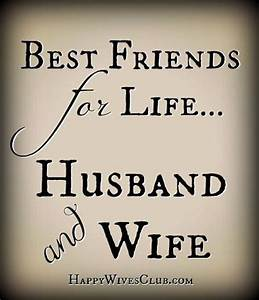 happy marriage quotes Archives | Page 4 of 8 | Happy Wives ...