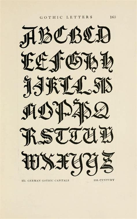 ideas  german font  pinterest tattoo