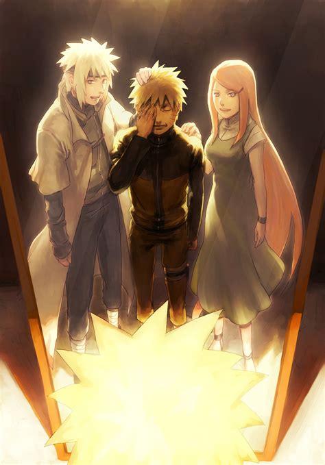 mirror  erised mirror zerochan anime image board