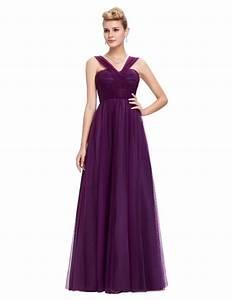 Kleid Hochzeitsgast Lang : langes kleid hochzeitsgast ~ Eleganceandgraceweddings.com Haus und Dekorationen
