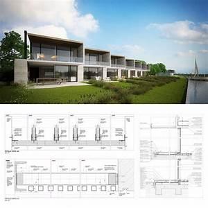 Modulares Bauen Preise : marinas h conjunto de casas ~ Watch28wear.com Haus und Dekorationen