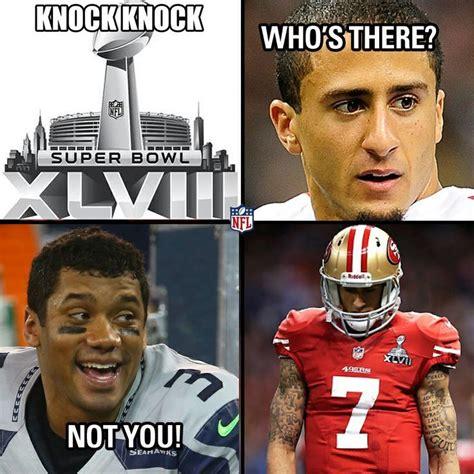 football jokes images  pinterest football