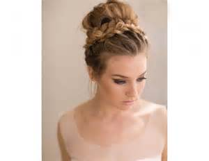 HD wallpapers pretty hairstyles in a bun