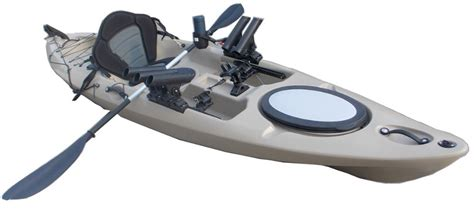 Wholesale Boats by Online Buy Wholesale Boats For Sale From China Boats For
