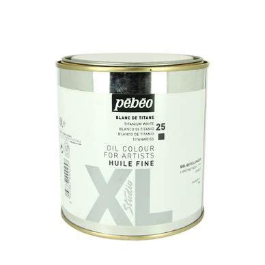 pot de peinture blanche pas cher de conception de maison