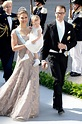 Lily Lemontree: THE ROYAL PARADE: Style at The Wedding of ...