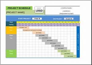 Sample Gantt Chart For Project Management Free Project Management Templates Excel 2007 Task List