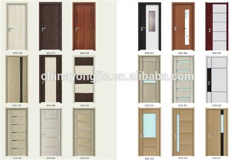door skins home depot interior door frames home depot krosswood doors 30 in x