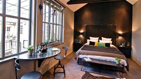 plus chambre du monde bourgogne nos plus belles chambres d 39 hôtes