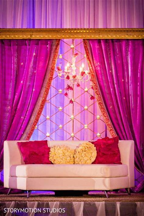 simple wedding stage decor wedding stage decoration ideas 2016 style pk Simple Wedding Stage Decor