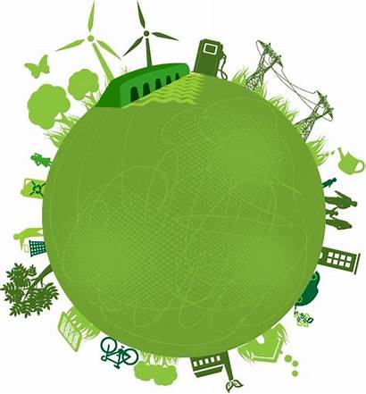 Sustainable Clipart Industries Sustainability Vector Energy Industrial