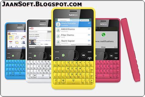 whatsapp messenger 2 12 85 sis for symbian version jaansoft